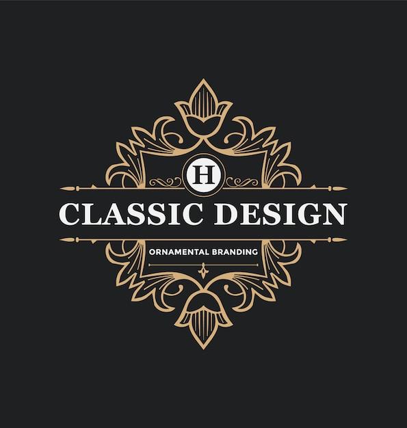Abstrakte logo-vorlage Kostenlosen Vektoren