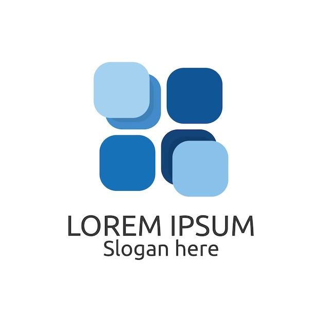 Großzügig Gimp Logo Vorlagen Zeitgenössisch - Beispiel Anschreiben ...