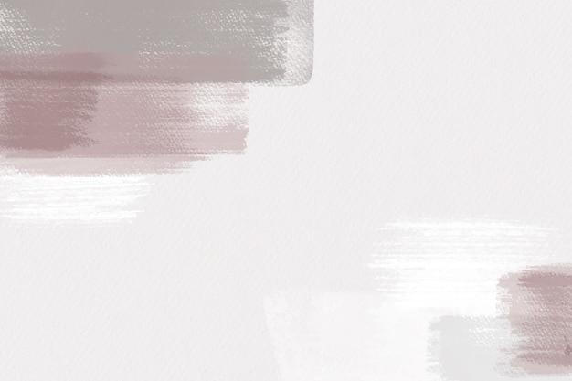 Abstrakter aquarell-hintergrund Kostenlosen Vektoren