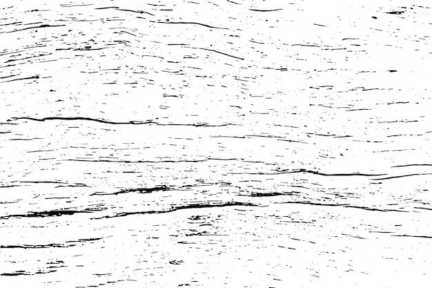 Abstrakter grunge oberflächenbeschaffenheitshintergrund. Premium Vektoren