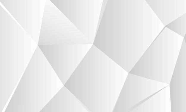Abstrakter hintergrund geometrisch Premium Vektoren