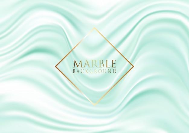 Abstrakter marmorbeschaffenheitshintergrund Premium Vektoren