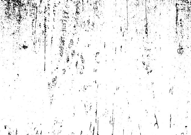 Abstrakter vektorschmutzoberflächen-beschaffenheitshintergrund. Premium Vektoren