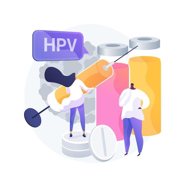 Hpv virus medikamente Hpv papiloma virus captura hibrida