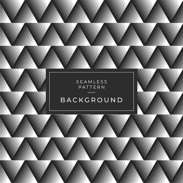 Abstraktes weißes und schwarzes papier des tapetenbeschaffenheitshintergrunddesigns 3d für buchplakatfliegerabdeckungswebsite-werbungsvektorillustration Premium Vektoren