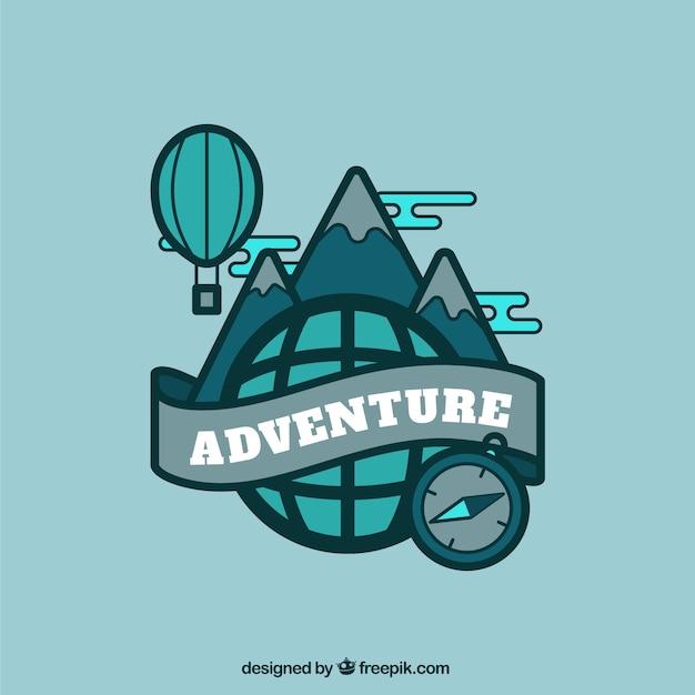 adventures kostenlos