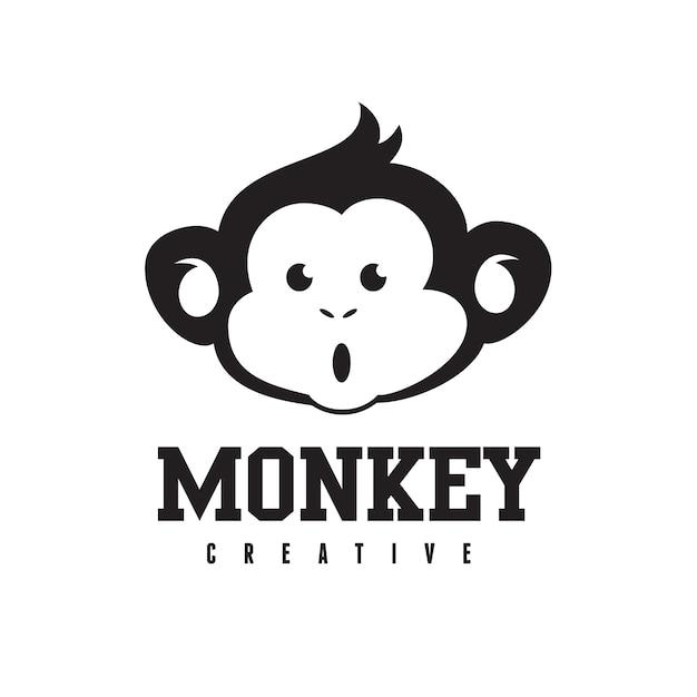 Groß Affe Ohren Vorlage Fotos - Dokumentationsvorlage Beispiel Ideen ...