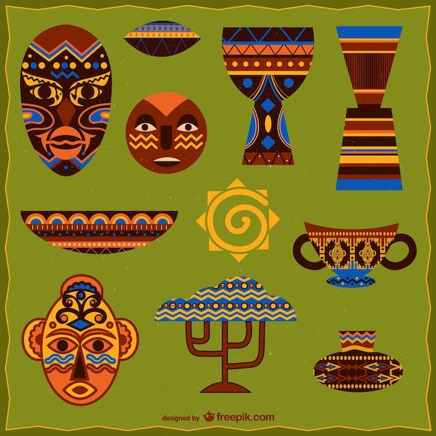 Top African Interior Designers