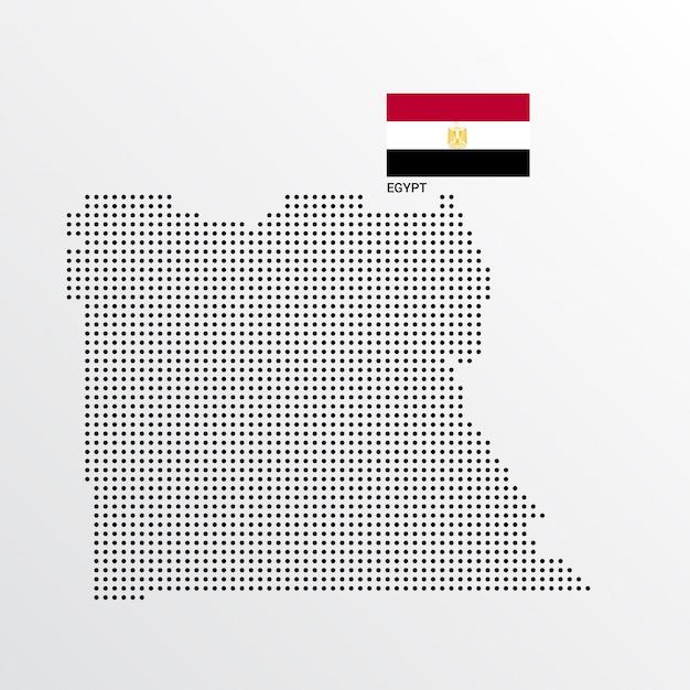 Niedlich Karte Von Ägypten Arbeitsblatt Zeitgenössisch ...