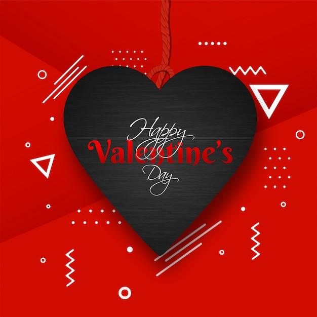 Alles liebe zum valentinstag bilder kostenlos