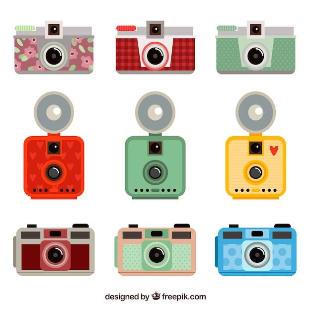amateur fotos kostenlos
