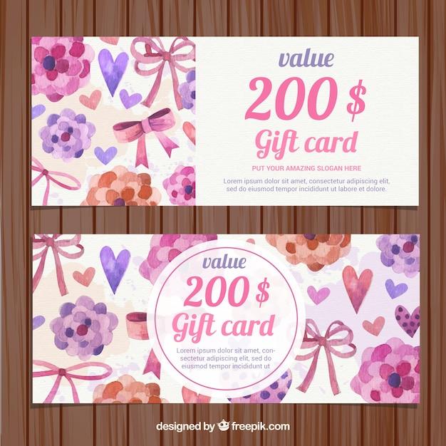 mit coupons kostenlos einkaufen