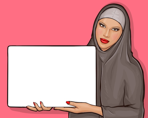 ich liebe dich arabisch frau zu mann