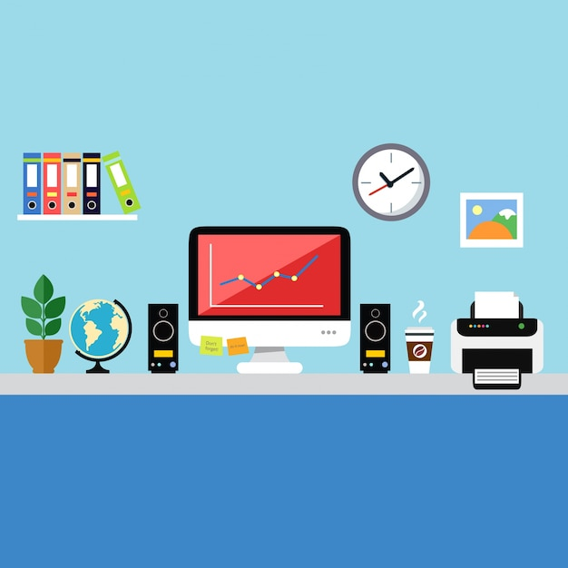 download Profikurs ABAP®: Konkrete,