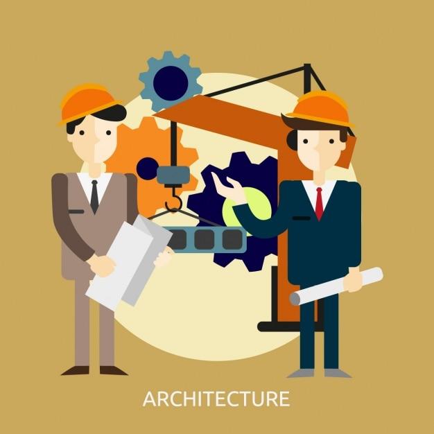 Architektur hintergrund design download der kostenlosen for Meine wohnung click design download