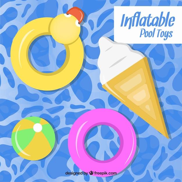 spiel schwimmen kostenlos download