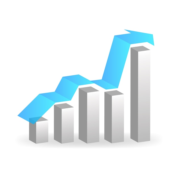 Profit durch Prozessoptimierung