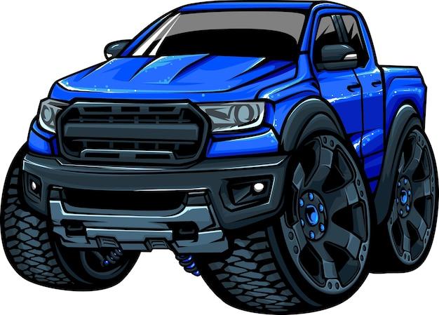Auto Premium Vektoren