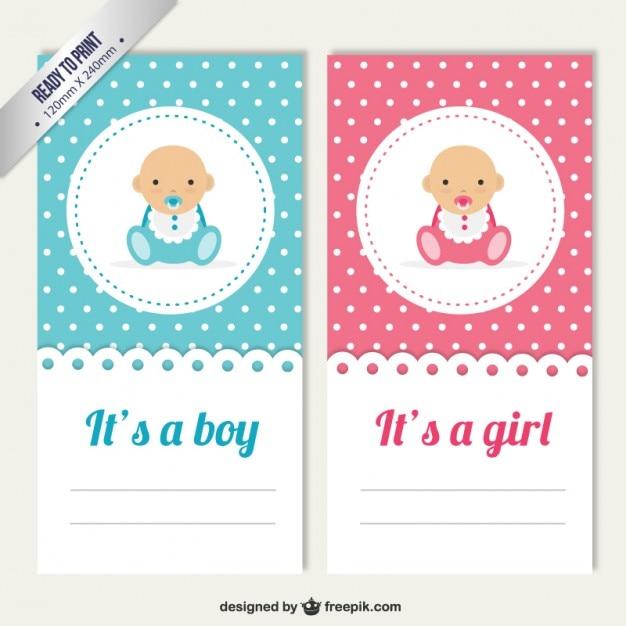Geschlecht Baby Berechnen Kostenlos : baby geschlecht karten download der kostenlosen vektor ~ Themetempest.com Abrechnung