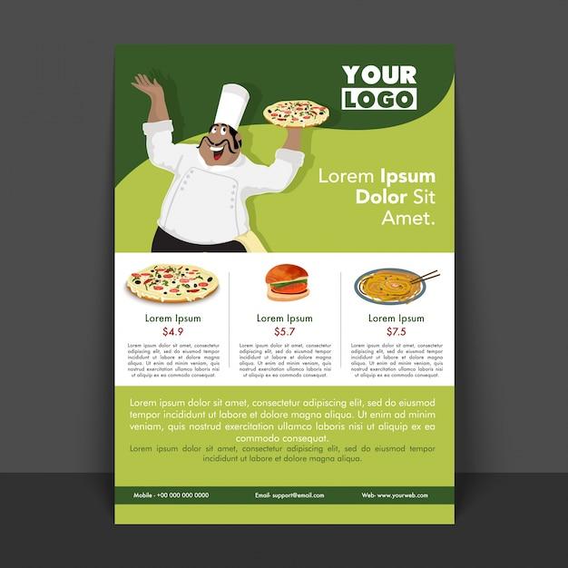 Banner Hintergrund Präsentation Vorlage Broschüre Kostenlose Vektoren