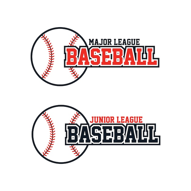 Baseball Liga