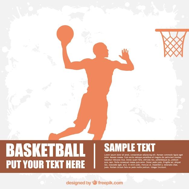 Großzügig Halbgericht Basketball Vorlage Ideen ...