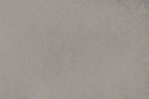 Beige betonmauer Kostenlosen Vektoren
