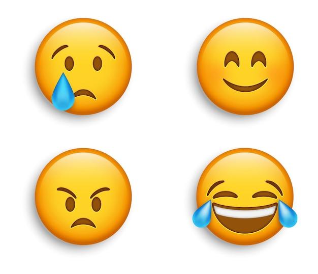 Lachen smiley tränen vor Tastenkombination für