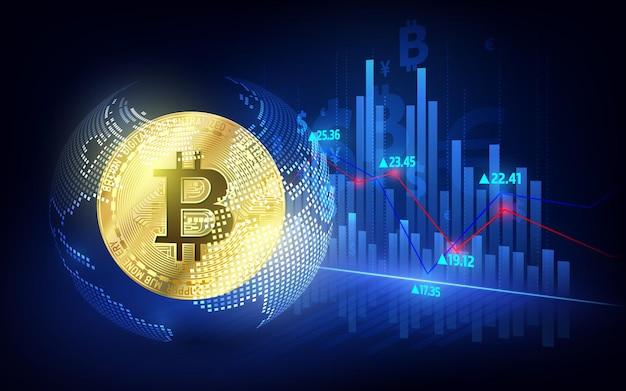ganar bitcoin gratis jugando kryptomünze für die investition in bitcoin