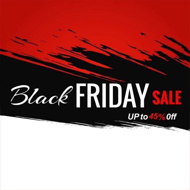 black friday hintergrund download der kostenlosen vektor. Black Bedroom Furniture Sets. Home Design Ideas