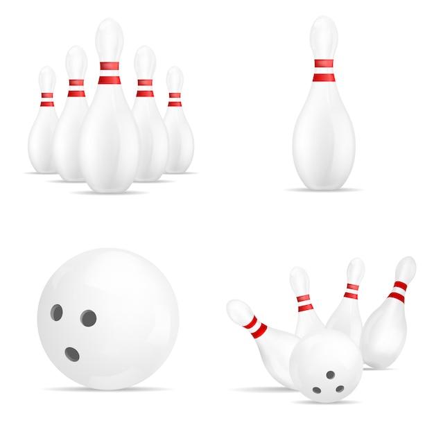40 bowling kegel vorlage  besten bilder von ausmalbilder