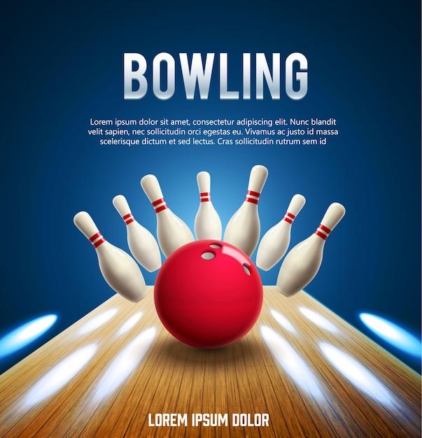 bowling bilder kostenlos  vorlagen zum ausmalen gratis