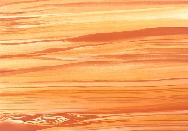 Brauner hölzerner texturhintergrund Kostenlosen Vektoren