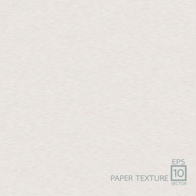 Braunes papier textur Premium Vektoren