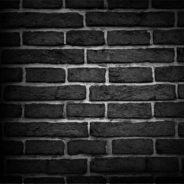 Brick textur hintergrund Kostenlosen Vektoren