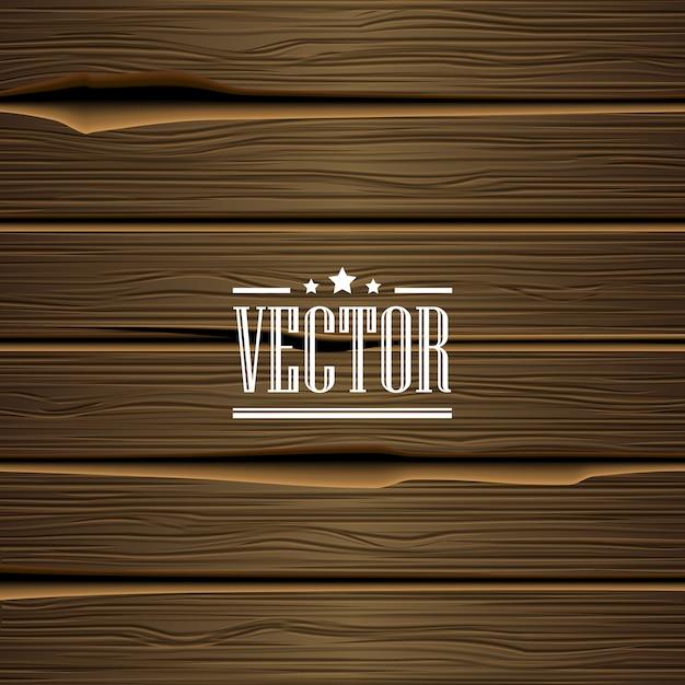 Broken Holz Textur Hintergrund   Download der kostenlosen Vektor
