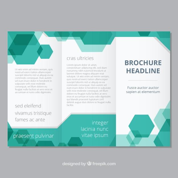Wunderbar Kostenlose Download Broschüren Vorlagen Galerie - Beispiel ...