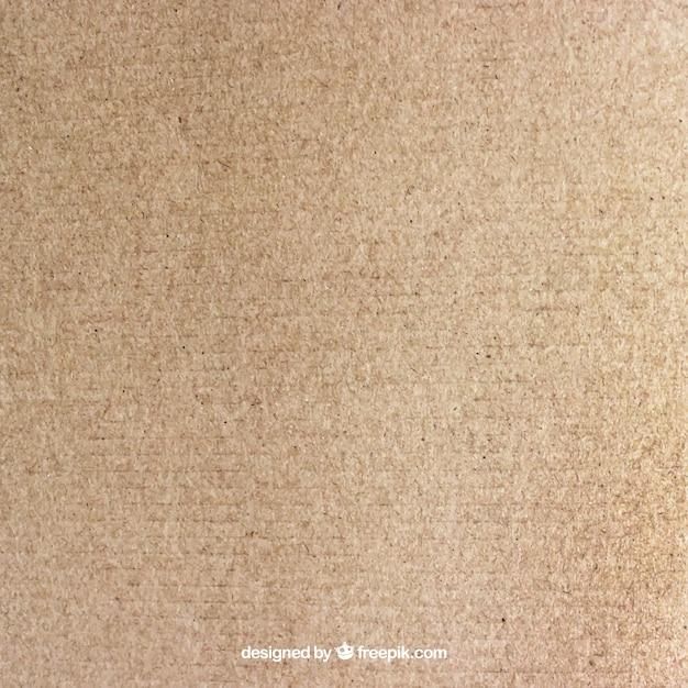 Brown papier textur Kostenlosen Vektoren