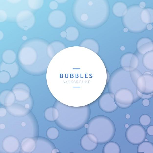 bubbles kostenlos herunterladen