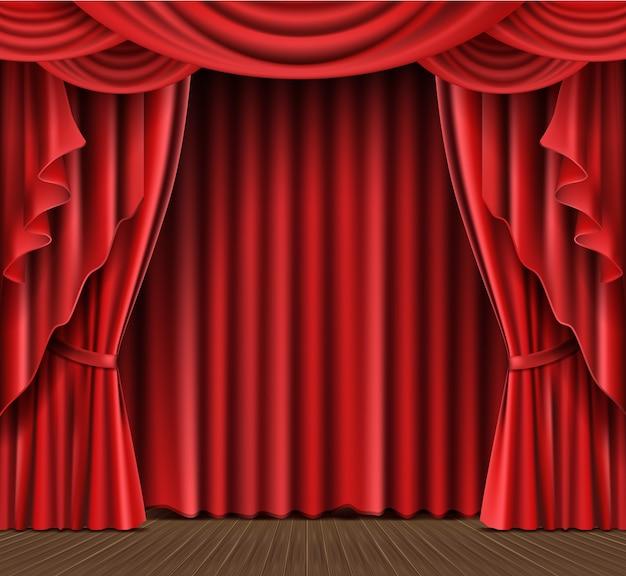 vorhang vorhang mit sen schleife silber u gold with vorhang schwarz xcm with vorhang. Black Bedroom Furniture Sets. Home Design Ideas