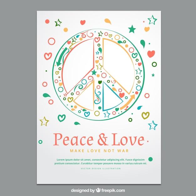 Download Kultur Frieden und Liebe