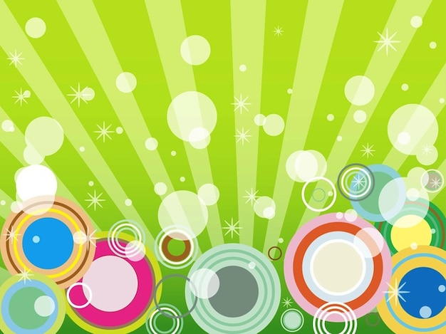 family fun day wallpaper - photo #1