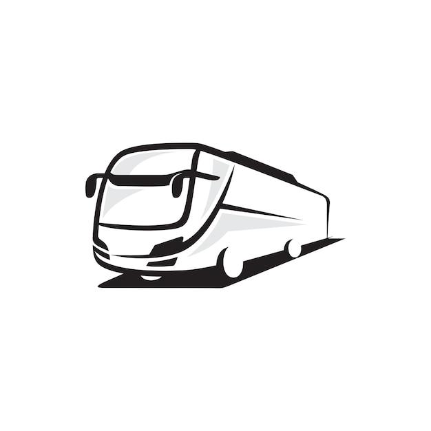 Bus vektor Premium Vektoren