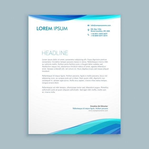 business welle briefpapier design_1017 3633