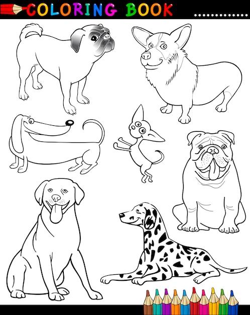 39 hunde zum ausmalen  besten bilder von ausmalbilder