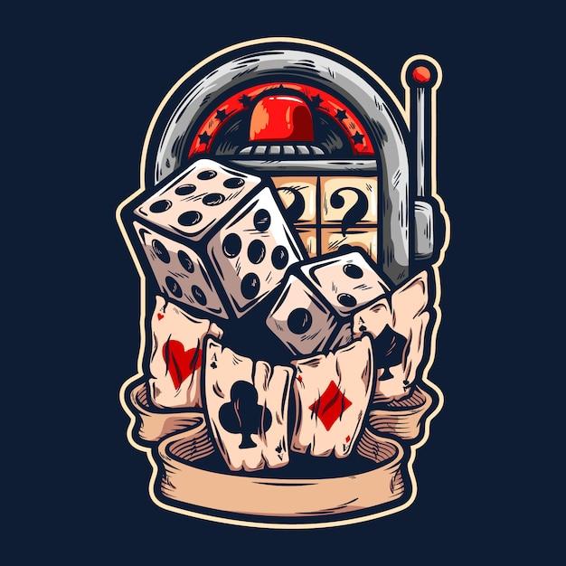 Würfeln Casino