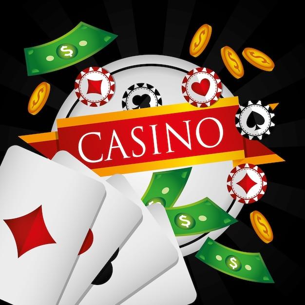 Casino Royale Spiel