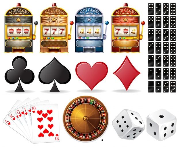 casino sex spiele germany
