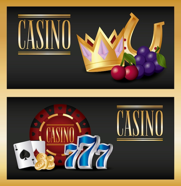 Casino party decorations australia