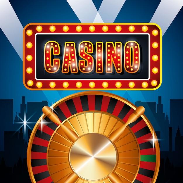 Casino Spiele De